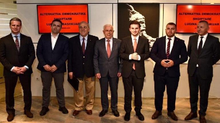 Cakaj në Preshevë: Do të veprojmë të bashkërenduar për më të mirën e shqiptarëve në Luginë