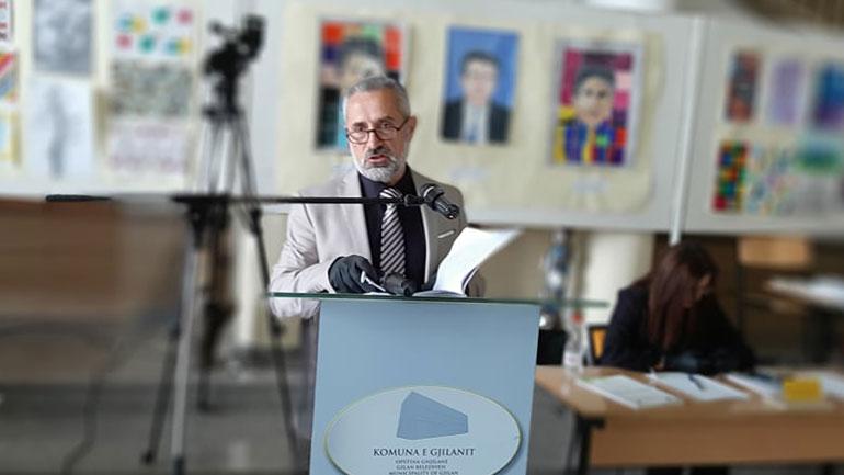 Vazhdon odisejada e vendimeve të paligjshme në Komunën e Gjilanit