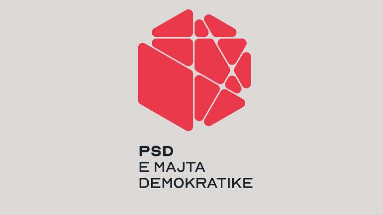 PSD: Nëse ka aq shumë pajtueshmëri mbi dëmin që shkakton Gjykata Speciale, ta shfuqizojmë!
