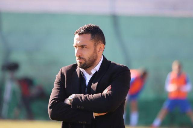 Trajneri i Dritës flet për 'sherrin' para ndeshjes, sqaron situatën me futbollistin Leci