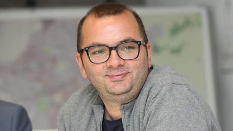 Nënkryetari Ismajli i gëzohet lajmit për emërimin e Petrit Ajetit në krye të AKI-së