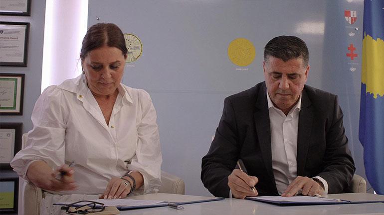 """Haziri: Befasia e 2 korrikut është institucionalizimi i festivalit kombëtar """"Flaka e Janarit"""""""