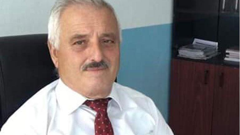 Haliti: Komuna e Vitisë në pikëllim të thellë për humbjen e Dr. Fadil Zukës