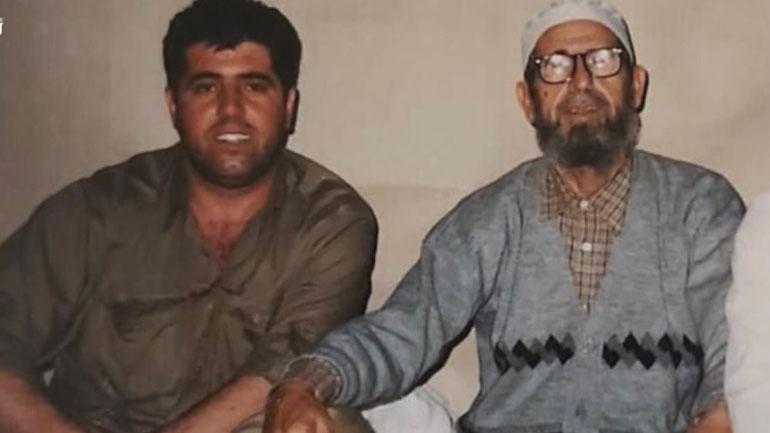 Haziri: Hafëz Idriz Dërmaku do ta kujtojmë se njeriun që gjatë jetën punoi për fe e atdhe