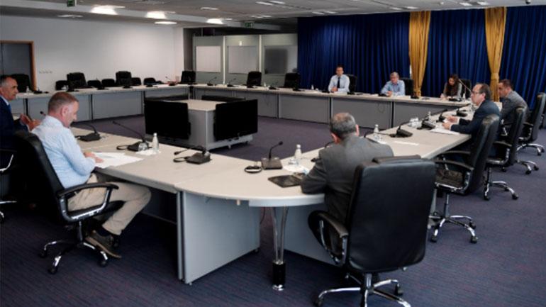OAK kërkon nga Kryeministri Hoti përkrahje urgjente për bizneset