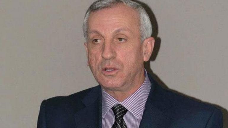 Mustafa: Dy vendime të kota e një vendim i dëmshëm i LDK-së së Gjilanit të futura në një thes!