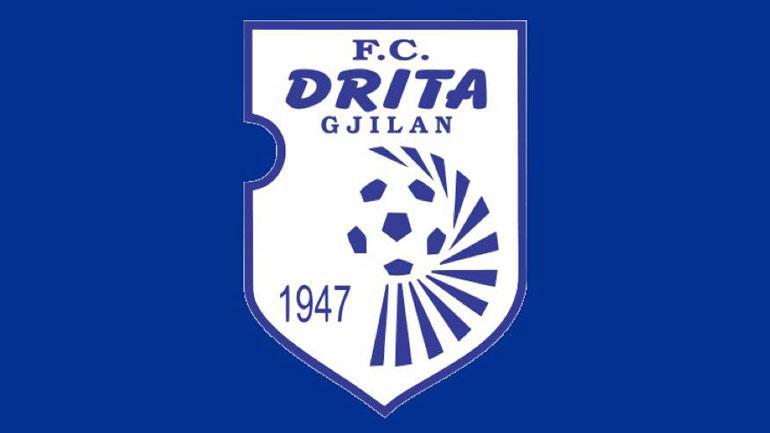 FC Drita: VENDOS UEFA, humbim ndeshjen në tavolinë me rezultat zyrtar 3:0!