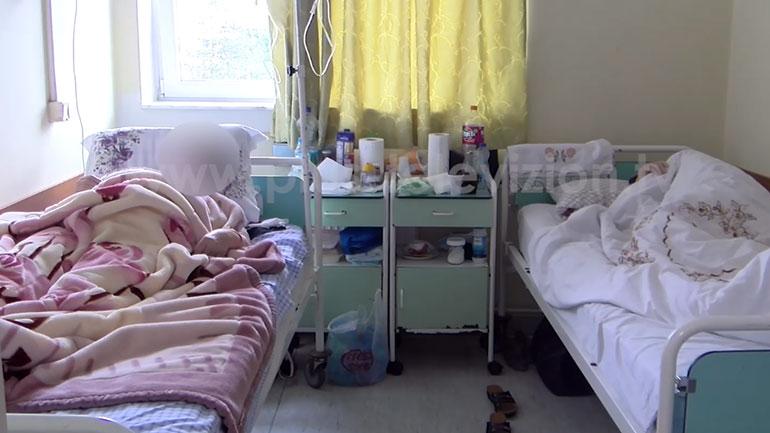 """I shëruari nga Vitia tregon se COVID-19 është i rrezikshëm- """"Sa isha i shtrirë në spitalin e Gjilanit 4 persona humbën jetën"""""""