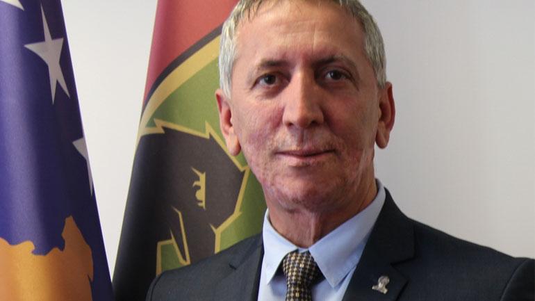 Ministri Quni niset për vizitë zyrtare në Turqi