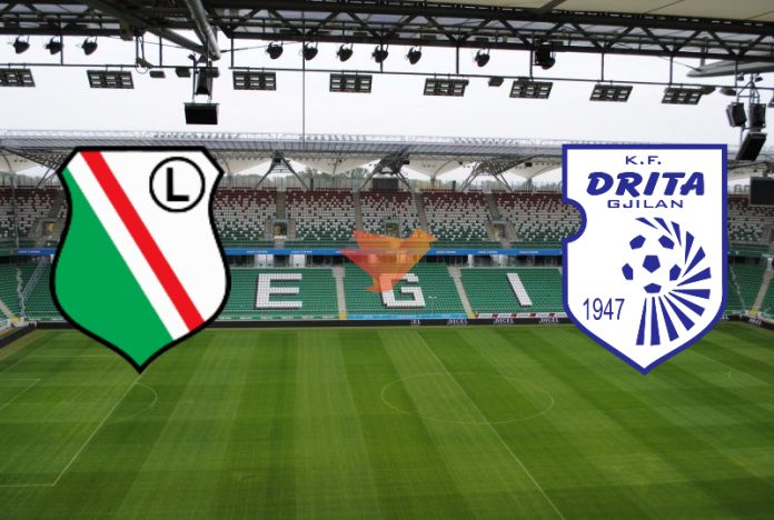 Drita gati për ndeshjen e madhe në Poloni, ky është formacioni zyrtar