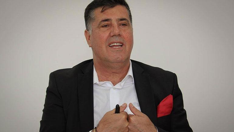 Haziri: Jam shumë i lumtur që qeverisja e mirë po shpërblehet