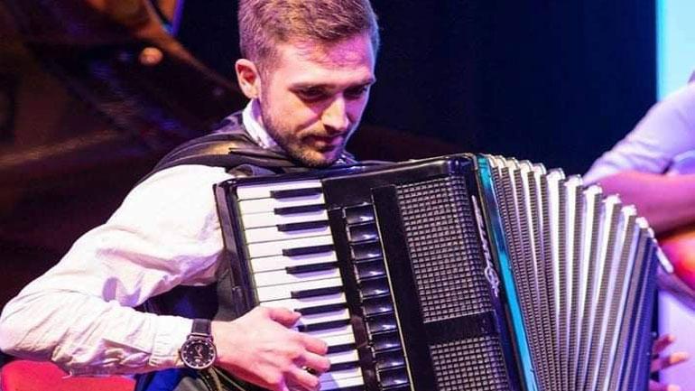 Kush (s)'po e mbanë peng Shkollën e Muzikës në Gjilan?!