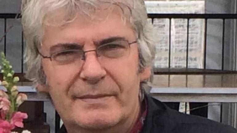 Ka vdekur ish-korrespondenti i RTK-sënë SHBA, Sulejman Gashi