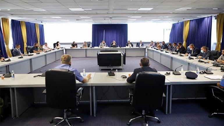 Kosova me strategji për parandalimin e ekstremizmit të dhunshëm dhe luftimit të terrorizmit