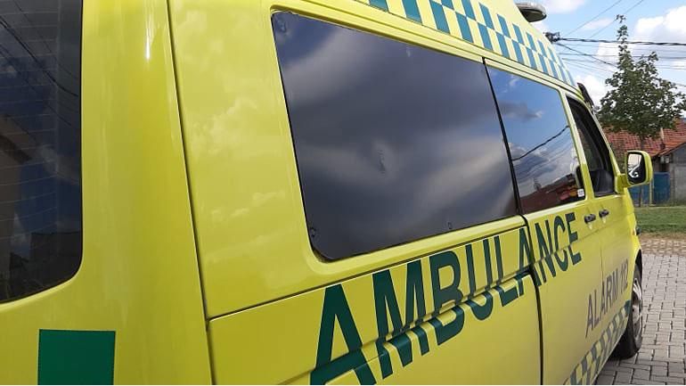 Brenda 24 orëve janë raportuar 7 raste të vdekjes me SARS CoV-2 pozitiv