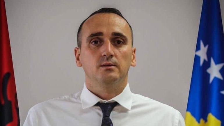 Syla ka vazhduar me publikimin e dokumenteve për krimet që Serbia i ka kryer në Kosovë