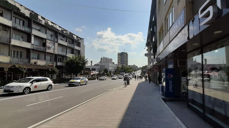 Reagon Oda e Hotelerisë dhe Turizmit të Kosovës, nuk përjashtohen as protestat