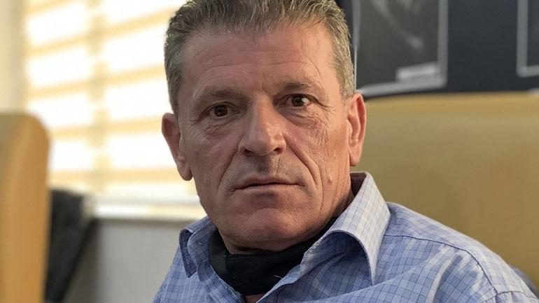 Agushi i PDK-së: Kryetari i komunës është mbi ligjin!
