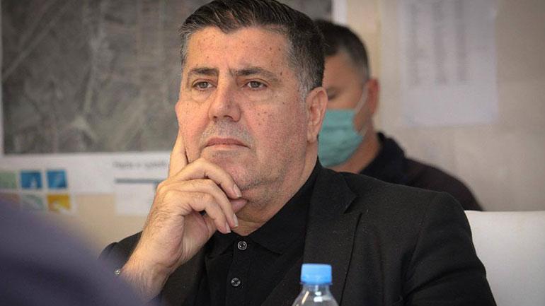 Haziri: Lufta me COVID-19 nuk fitohet në spital, por duke u kujdesur jashtë