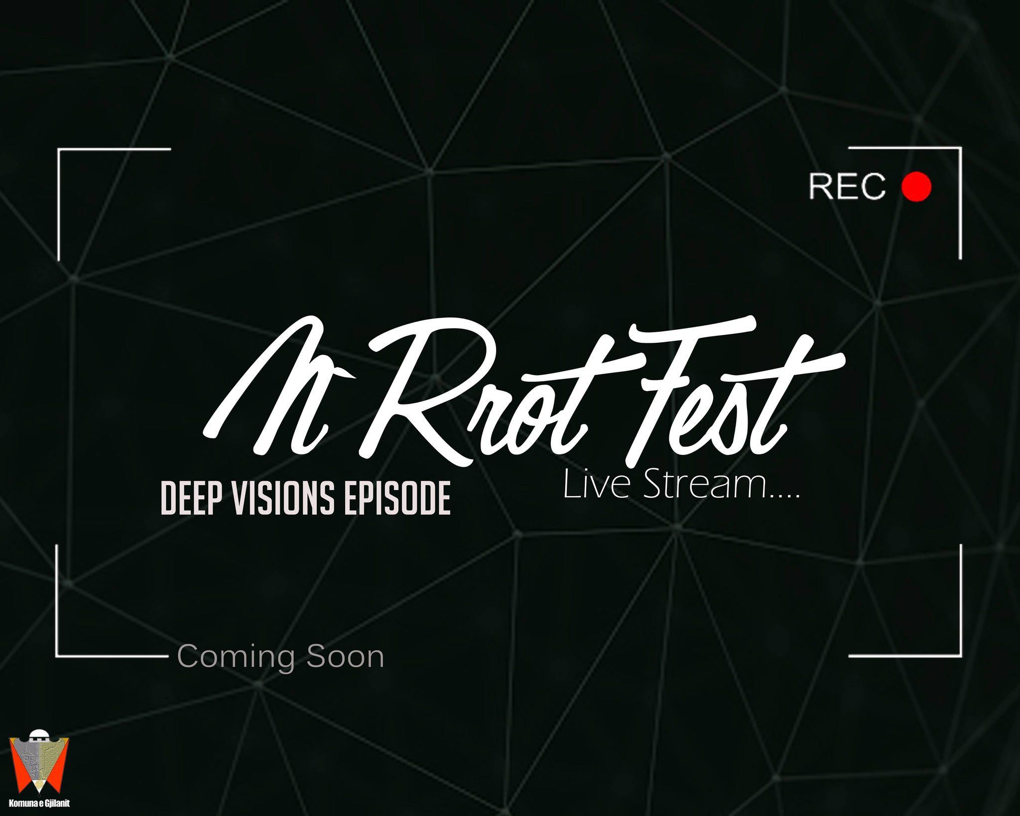 """N'Rrot Fest"" po vjen, edicioni i ri sjell befasi"