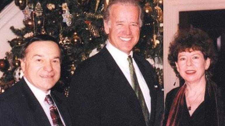 Shqiptaro-amerikanët luajtën një rol kryesor në zgjedhjen e Joe Biden, President!