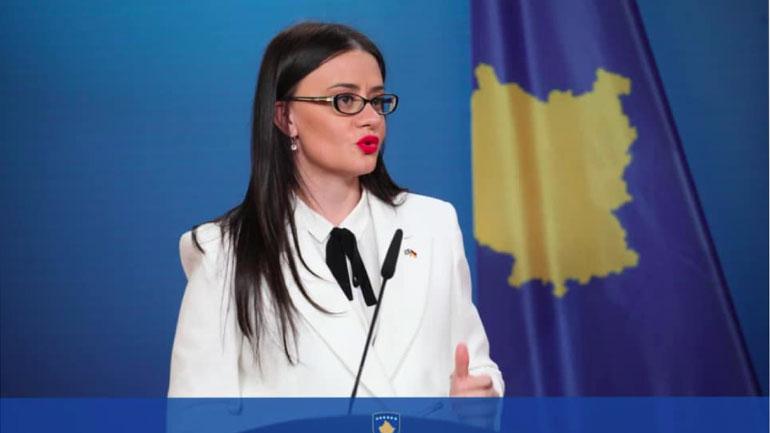 MPJ: Serbia po fsheh qëllimisht të vërtetën e gjenocidit të kryer në Kosovë