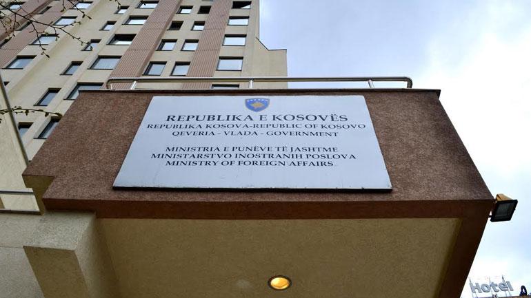 Armatosja e vazhdueshme e Serbisë nga ana e Rusisë është kërcënim serioz për paqen dhe stabilitetin rajonal