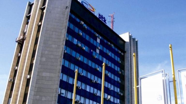 MEA: Arrihet marrëveshja për zhbllokim të llogarive të Telekomit