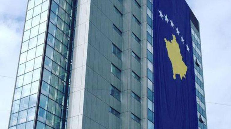 Qeveria e Kosovës miraton vendimin për masat e veçanta për mbrojtjen nga COVID-19