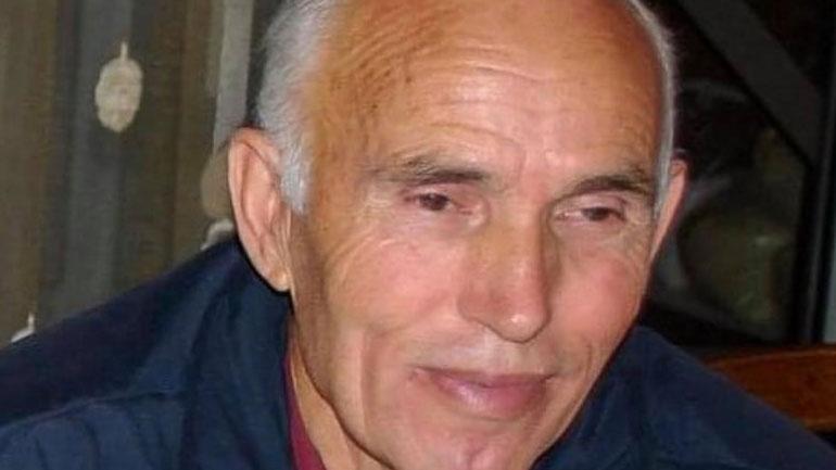 Haziri ngushëllon familjen Kastrati me rastin e ndarjes nga jeta të veteranit të arsimit, Sinan Kastrati