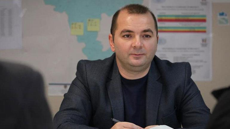 Arbër Ismajli: Karadaku gjithmonë ka qenë promotor i qëndresës e i luftës kundër armikut