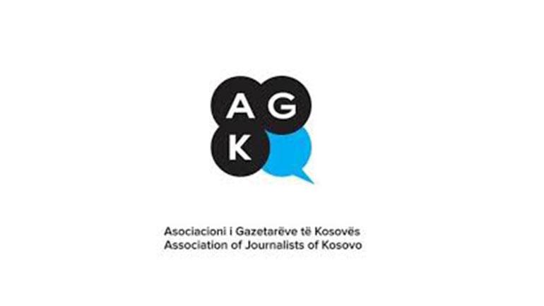 """Kosova pëson rënie për 8 vende në raportin e """"Reporterëve pa Kufij"""""""
