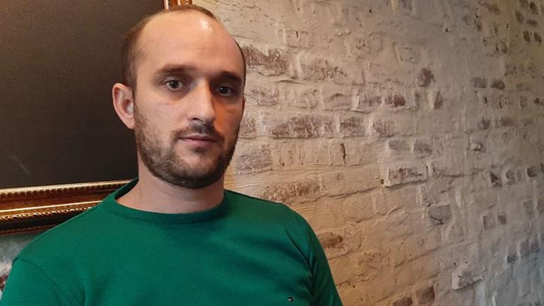 Isufi: Apeli vërteton aktvendimin e Gjykatës Themelore, refuzon si të pa themeltë ankesën e Komunës së Gjilanit