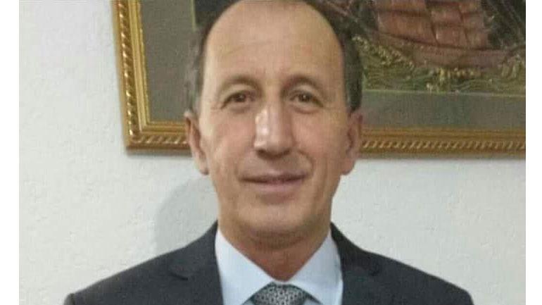 Ndahet nga jeta zyrtari komunal Hetem Kurteshi