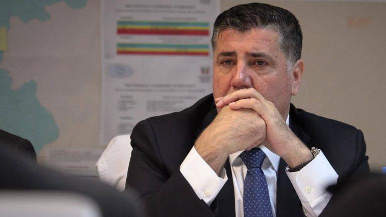Deri më tani 85 qytetarë të Gjilanit e kanë humbur betejën me COVIID-19