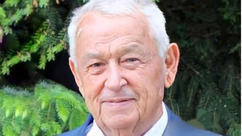 Ka ndërruar jetë ish avokati i njohur Bajram Kadriu