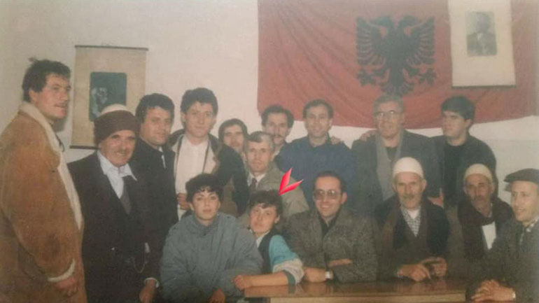 Surdulli: E paharrueshme do të jetë veprimtaria kombëtare dhe kontributi i çmueshëm i Emine Matoshit për Kosovën dhe popullin e saj