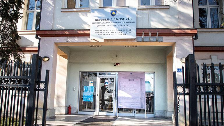 PSD kërkon që të falen dënimet ndaj qytetarëve