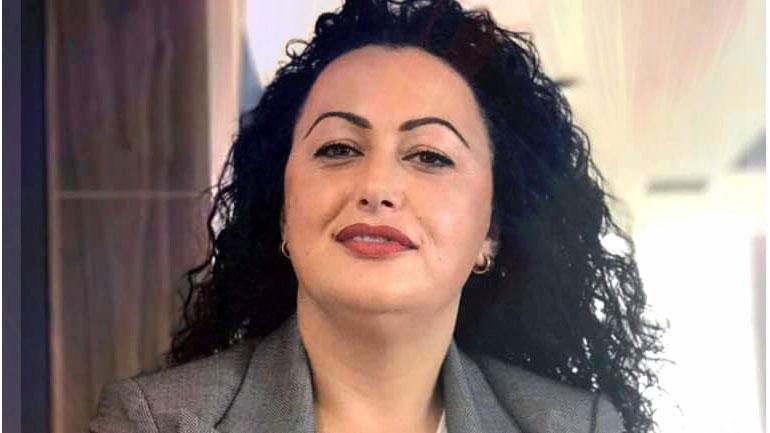 Valentina Bunjaku-Rexhepi: Gjilani do të rreshtohet krahë LDK-së