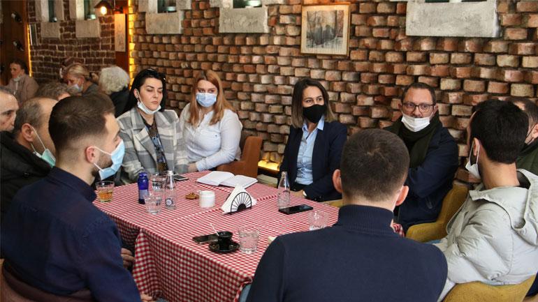 Vetëvendosje: Personeli shëndetësor i gatshëm për referendum