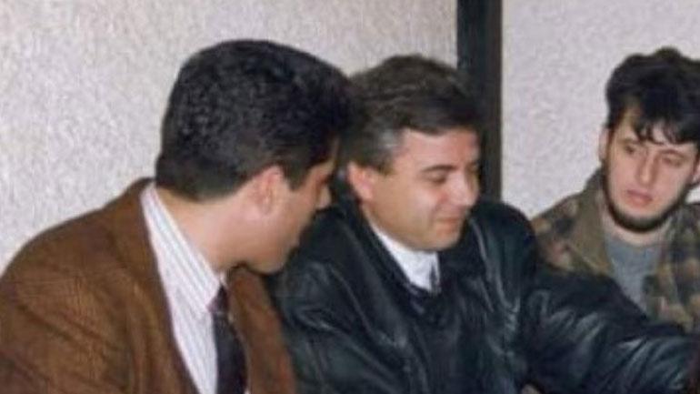 Haziri: Bedri Sadikun do ta kujtojmë për guximin e tij për raportimet ndaj padrejtësive që u bëheshin shqiptarëve