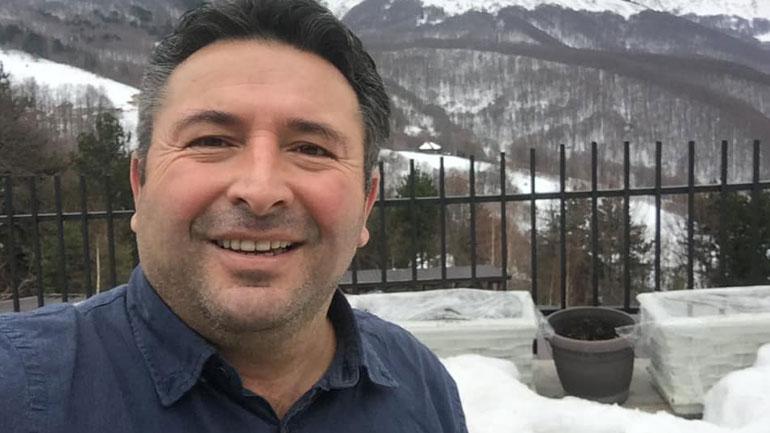 Ka ndërruar jetë polici Dukagjin Mehmeti
