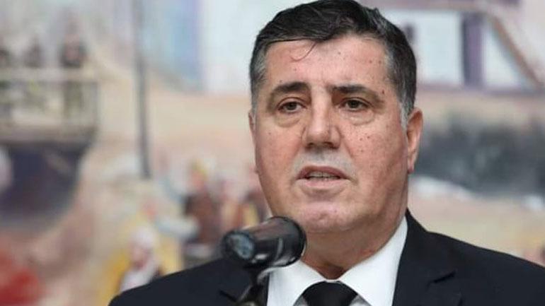 Haziri: LDK duhet t'i bashkojë të gjitha pjesët e saj, brenda e jashtë, për rikthimin e madh