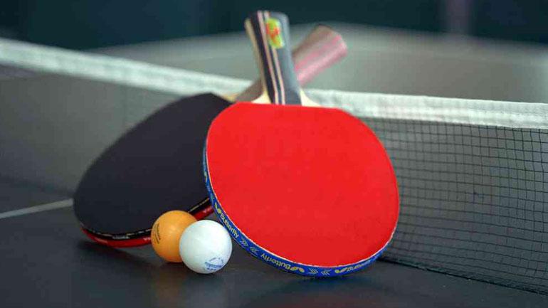 Më 17 shkurt do të mbahet Turniri Tradicional në ping-pong