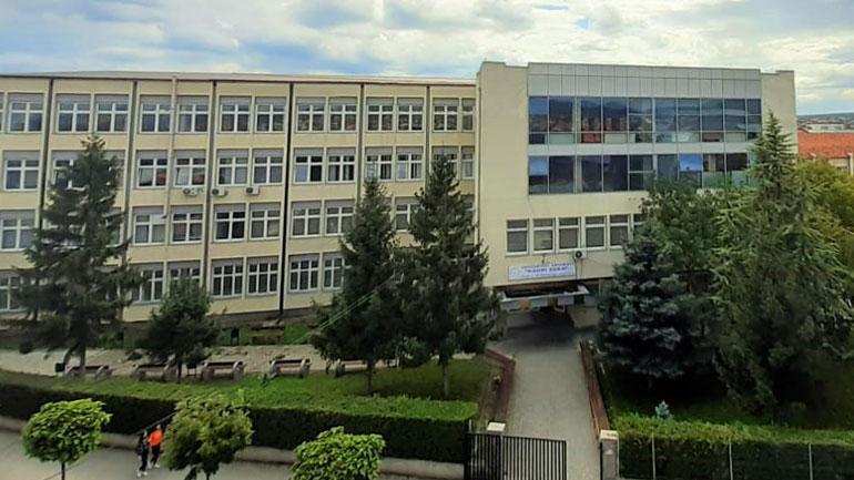 Riakreditohet UKZ-ja dhe nëntë programe studimore