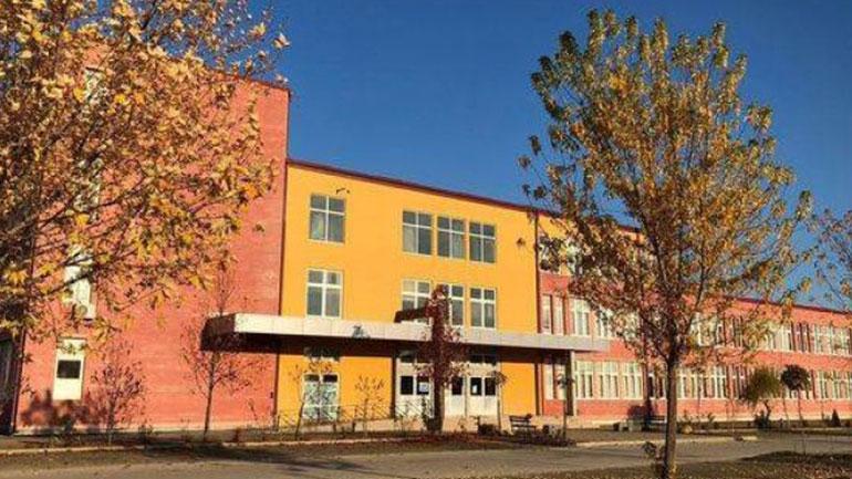 Shkolla e mesme në Bujanoc me mësim online gjatë kësaj jave