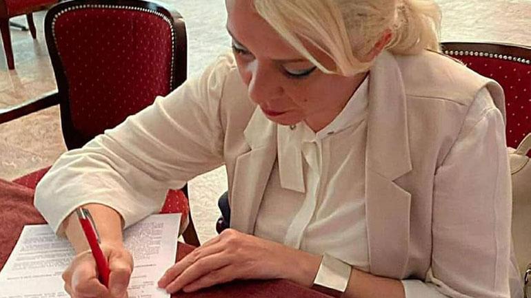 Komuna e Bujanocit nënshkruan kontratë për alokimin e fondeve për efikasitetin e energjisë
