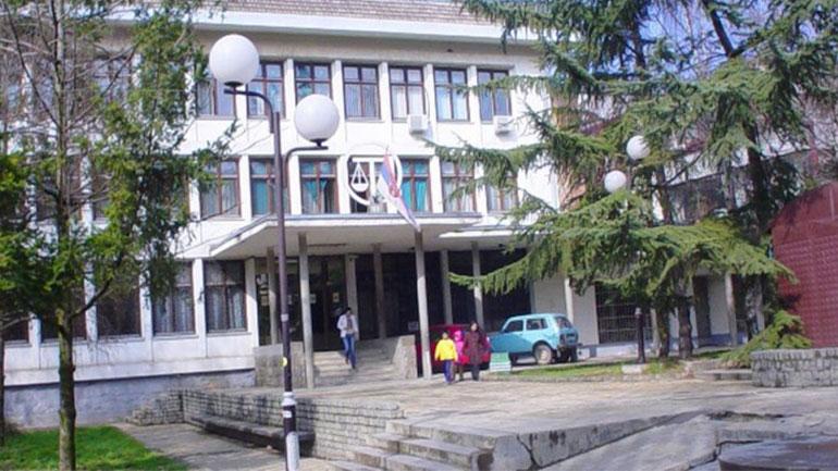 Në Gjykatën themelore në Bujanoc emërohen dy gjykatës të rinj, integrimi i shqiptarëve mbetet sfidë