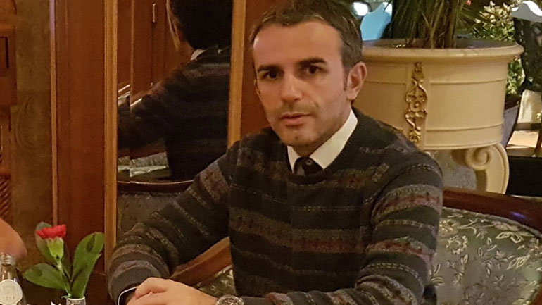 Spahiu: AKR-ja do të jetë përcaktuese e qeverisjes në Gjilan