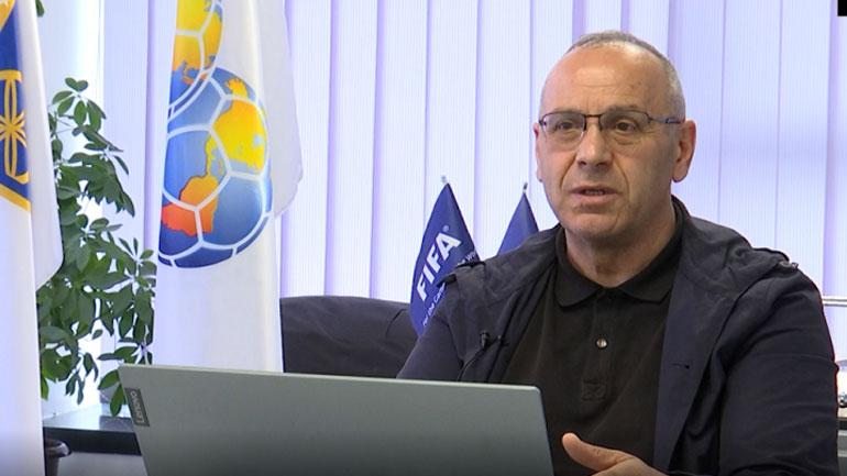 Ademi: Në edicionin 2022/2023 Kosova me 4 ekipe në Evropë